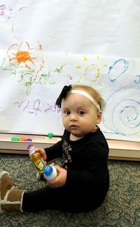 babiesloveart1-ntc-031618