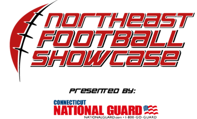 Northeast Football Showcase 3-28-18