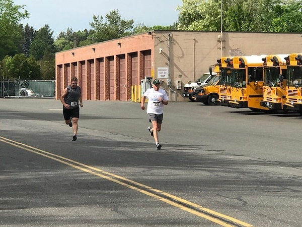 Library5K-NTC-033018