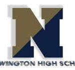 newington high::1