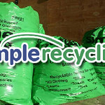curbside-clothing-recycling-may-be-coming-to-newington