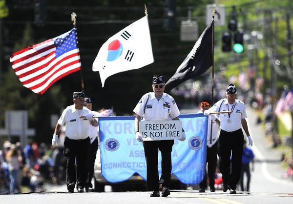MemorialDay-NTC-052716 Parade