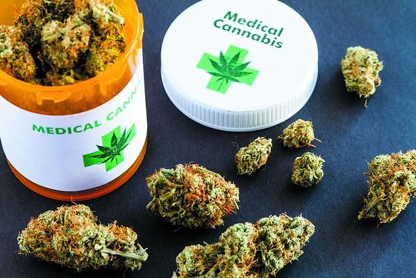marijuana-ntc-050418
