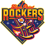 high-point-rockers-joining-atlantic-league-next-season