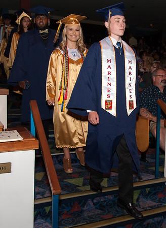 GraduationNewington-ne-062318-02