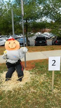 Scarecrows-NTC-102717 -02