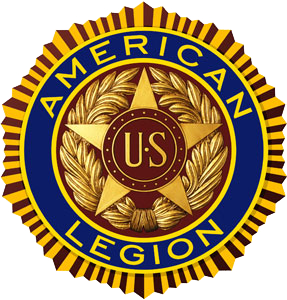 American Legion-M