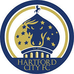 hartford-city-fc-to-play-new-york-cosmos-at-ccsu