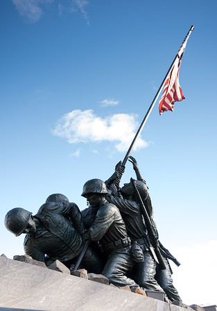 wbun_Veterans-nb-111216-22::1