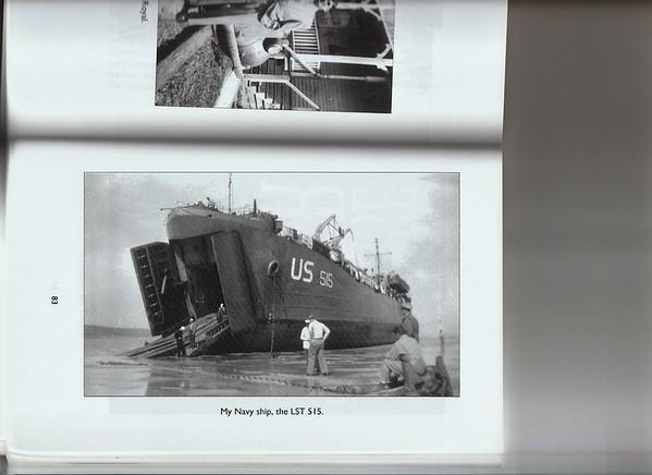 JohnProvini-PT-120116 Ship LST