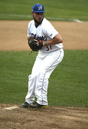 Casey Elbin 7-3-18