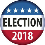 election2018::6