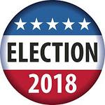 election2018::6