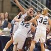 NCAA UConn The Other Streak