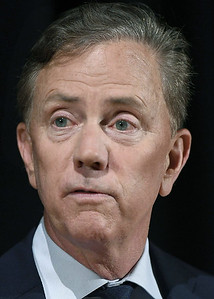 Election 2018 Governor Lamont Connecticut