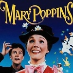 LRWL- Mary Poppins