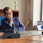 lesser-answers-the-call-at-senior-citizens-telephone-town-hall