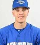 loda-a-special-talent-for-ccsu-baseball-and-bristol-blues