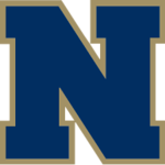 Newington Logo