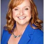 Maureen Brummett