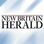 newington-schools-are-closed-due-to-the-coronavirus