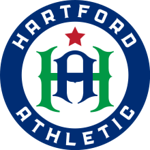 hartford-athletic-postpones-first-two-home-matches-over-coronavirus-concerns