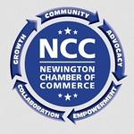 newington-chamber-of-commerce-adapting-to-virtual-reality