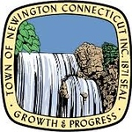 Town of Newington seal