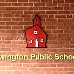 board-of-education-honors-pair-of-everyday-heroes