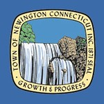newington-town-manager-chapman-suggests-rethinking-capital-improvements-plan