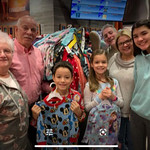 rotary-helping-with-olivers-pajama-project