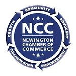 pete-forcellina-resigns-as-head-of-newington-chamber-of-commerce