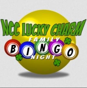 Chamber bingo night