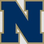 newington-high-says-goodbye-to-indians-and-hello-to-noreasters-as-new-mascot