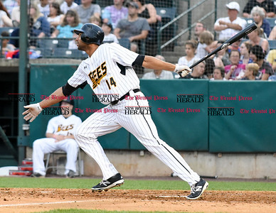 bees-running-out-of-time-to-make-playoff-push