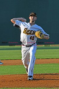mike-lee-has-proven-crucial-to-the-new-britain-bees-playoff-run