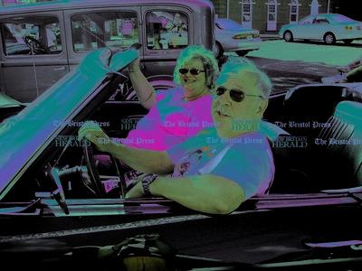 take-a-ride-down-memory-lane-at-cruising-newington