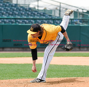 bees-can-win-this-week-if-they-get-strong-pitching