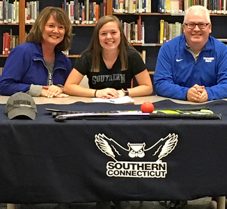newingtons-karley-welles-signs-letter-of-intent-to-play-field-hockey-at-southern-connecticut-state