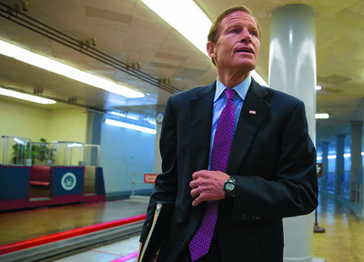 connecticuts-blumenthal-wins-2nd-term-in-us-senate