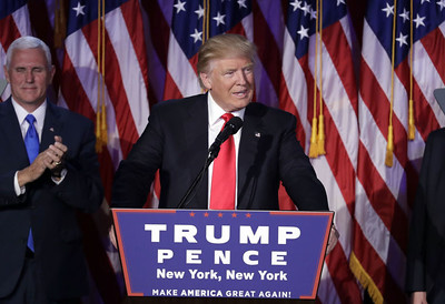outsider-trump-wins-stunning-victory-to-be-45th-president