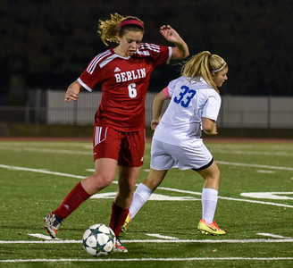 class-l-ll-girls-soccer-tournament-brackets-realignment-affects-area-teams