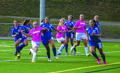 newington-girls-soccer-eliminated-from-state-tournament