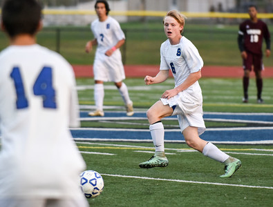 sports-roundup-newington-southington-boys-soccer-go-down-in-first-round-of-state-tournament