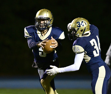 football-preview-newington-football-looks-to-head-into-offseason-with-win-over-rival-wethersfield