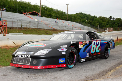 Newport Motor Speedway_05-07-2011