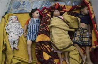 0000ap_iraq_deadchildren