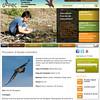 """<span style=""""color:#CDC9C9""""><strong>Noviembre 2013 · November 2013<br> Gepec ha utilizado una de mis imágenes de Skua para promocionar sus salidas en barca; http://gepec.cat/show_events.php?id=92</span></center></font></strong><br>  <span style=""""color:#EED5B7"""">Gepec has used one of my Skua images to promote a bird's boat tour: http://gepec.cat/show_events.php?id=92</span></center>"""