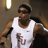All Photos Uploaded - 2014 Seminole Twilight