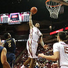 Pitt at FSU Basketball Uploaded.
